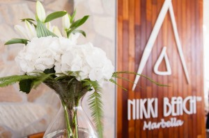 Nikki Beach Marbella Reopening Party 2016-12