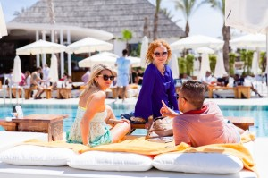 Nikki Beach Marbella Reopening Party 2016-13