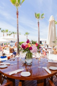 Nikki Beach Marbella Reopening Party 2016-33