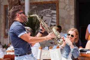 Nikki Beach Marbella Reopening Party 2016-51