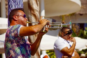 Jungle-Party-Nikki-Beach-26