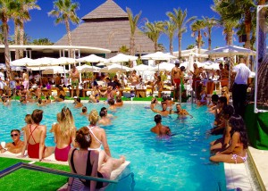 Jungle-Party-Nikki-Beach-34