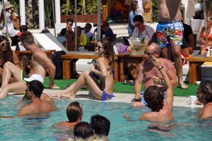 Jungle-Party-Nikki-Beach-35
