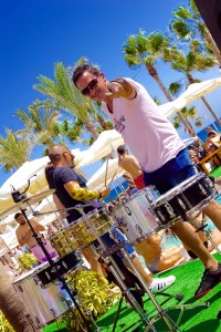 Jungle-Party-Nikki-Beach-49