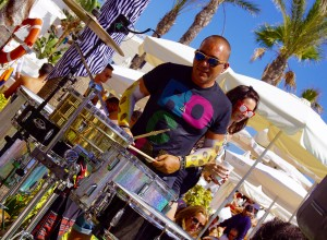 Jungle-Party-Nikki-Beach-50