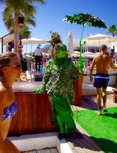 Jungle-Party-Nikki-Beach-53
