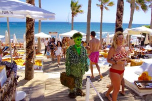 Jungle-Party-Nikki-Beach-54