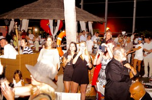 San-Juan-Party-Nikki-Beach-27