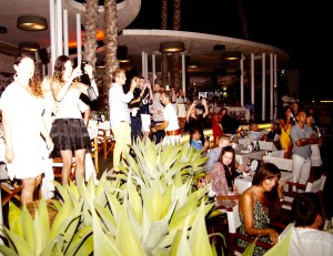 San-Juan-Party-Nikki-Beach-29