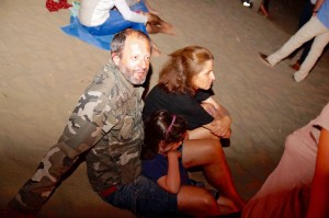 San-Juan-Party-Nikki-Beach-69