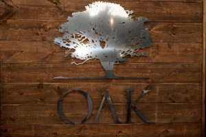 The Oak Opening 2016 - 3 von 90