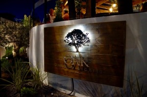 The Oak Opening 2016 - 88 von 90